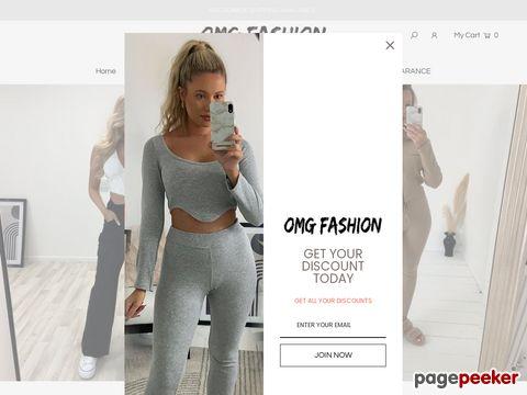 Screeshot of cheap bandage dresses uk