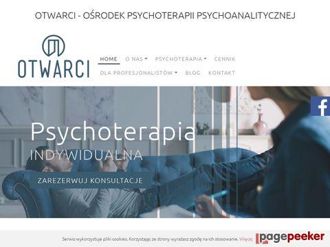 Psycholog dziecięcy Białystok