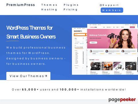 PremiumPress