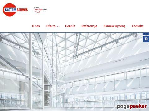 www.system-serwis.eu