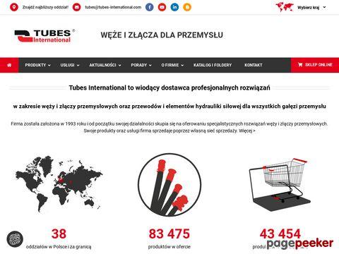 http://www.tubes-international.pl