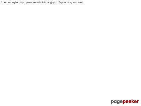 Pościel dla dzieci TuTuTu.pl