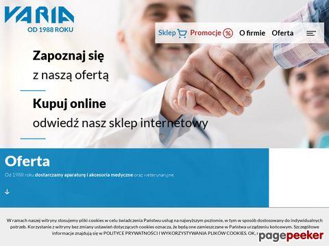 http://www.varia-poznan.pl/