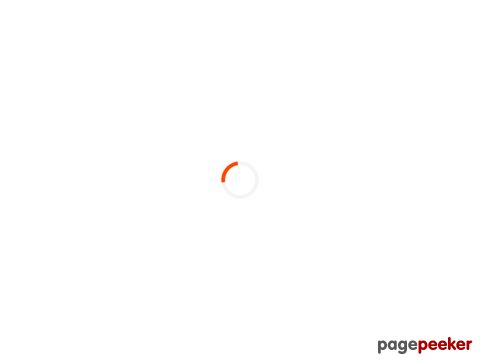 VFS UK Visa Application Centres Bangladesh