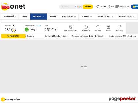 European Web Directory