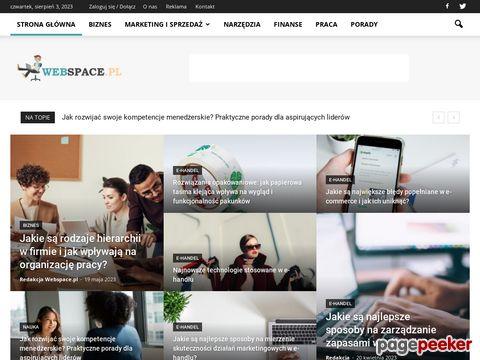 WebSpace.pl