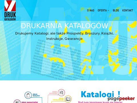 drukarnia-katalogow.pl