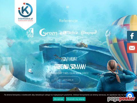 INTER Kielce