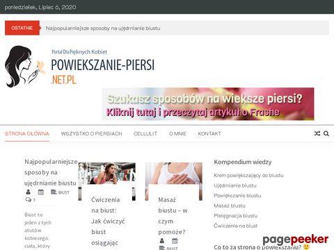 powiekszanie-piersi.net.pl