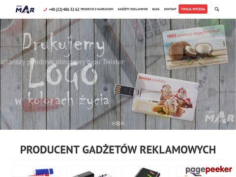 printmar.pl