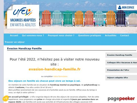 https://vacances-adaptees.ufcv.fr/evasion-handicap-famille/