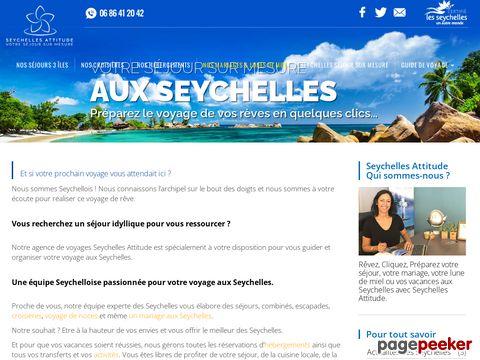Thumbnail de https://www.seychelles-attitude.com/