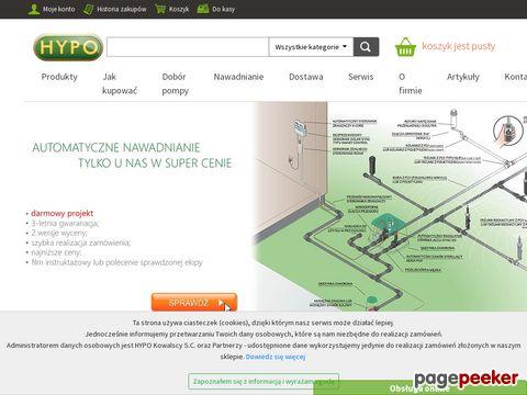 hurtowniapomp.pl