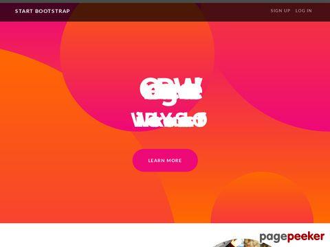 Pomoc drogowa warszawa jgraczkowski