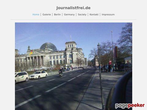 journalistfrei.de