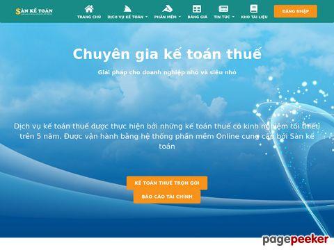 ketoandichvu.com.vn