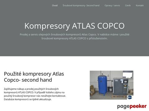 kompresory-atlascopco.cz