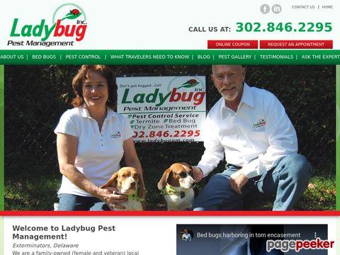 ladybugpm.com