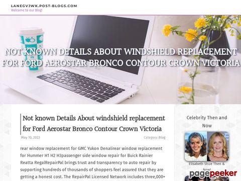 lanegvjwk.post-blogs.com