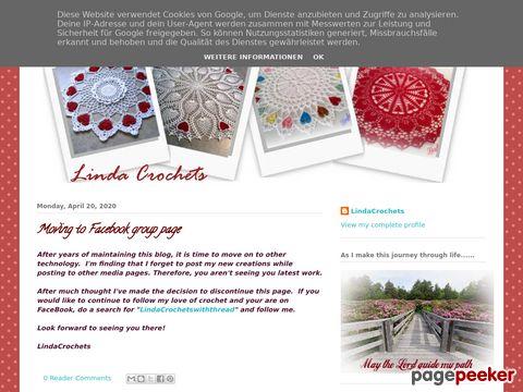 lindacrochets.blogspot.com