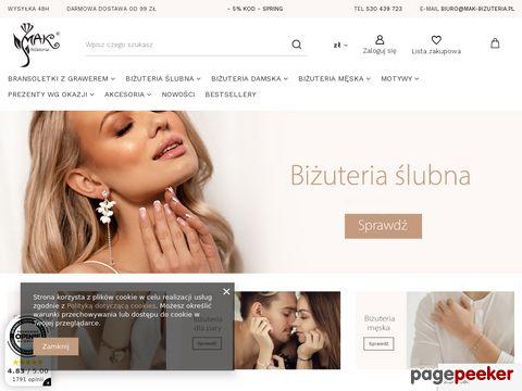 Affek Marcin CONSULT - SOURCINGCONSULT POLAND