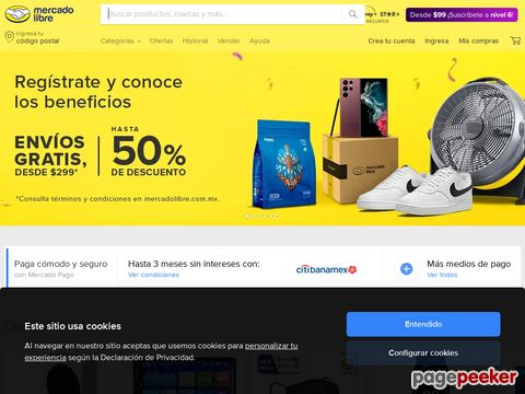 mercadolibre.com.mx
