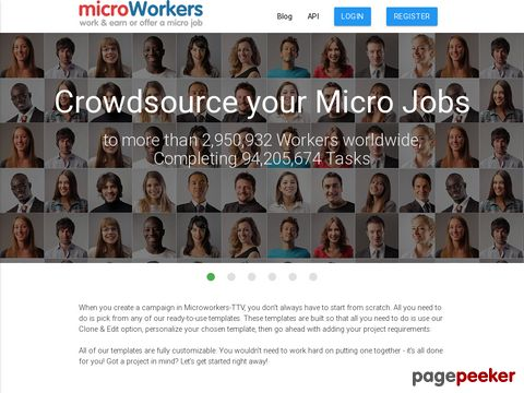 microworkers.com