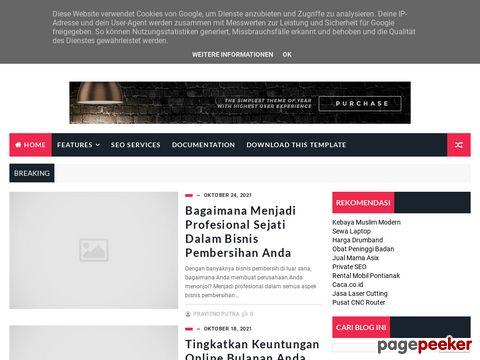 piratercompteinsta.blogspot.com