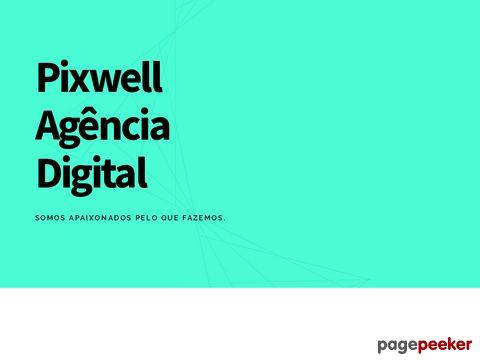 pixwell.com.br