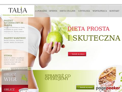 poradniatalia.pl