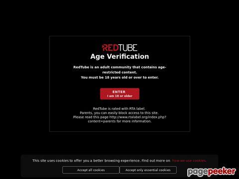 redtube.com