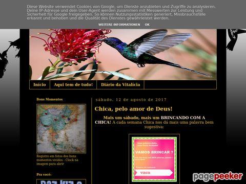 sempredebemcomvida.blogspot.com.br
