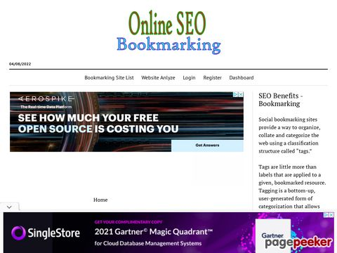 seo-online.website
