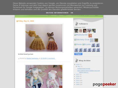 sewhappylace.blogspot.com