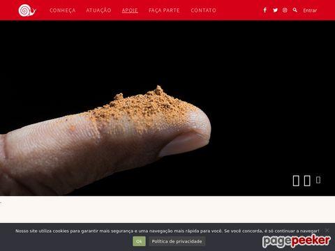 slowfoodbrasil.com