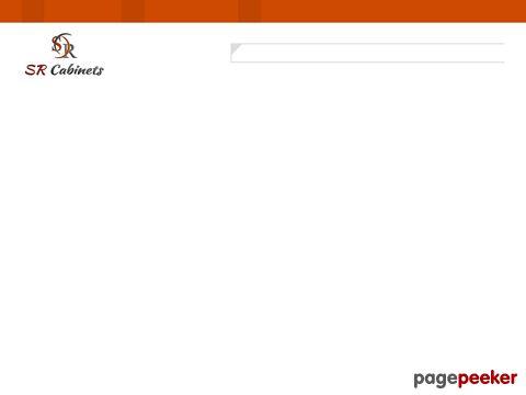 srcabinets.com.au