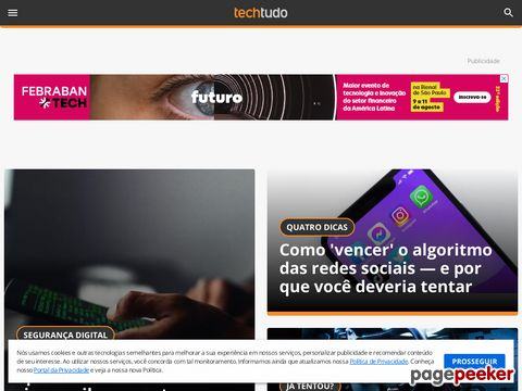 techtudo.com.br