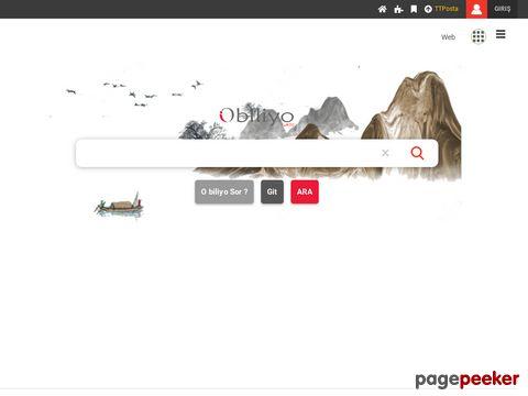 turtc.com