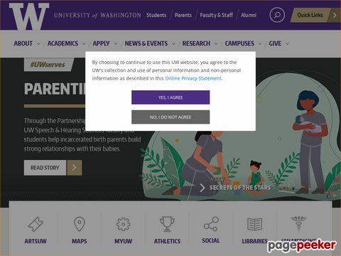 uw.edu