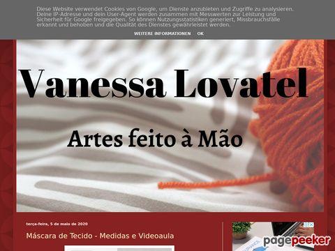 vanessa-artesanato.blogspot.com.br