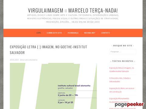 virgulaimagem.redezero.org
