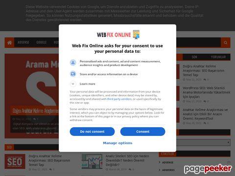 webfixonline.blogspot.com