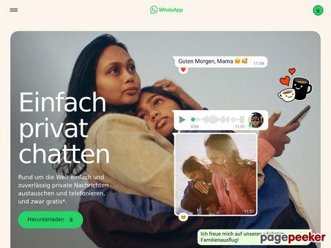 whatsapp.com