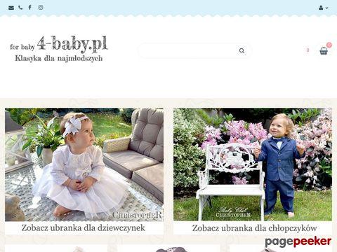 www.4-baby.pl