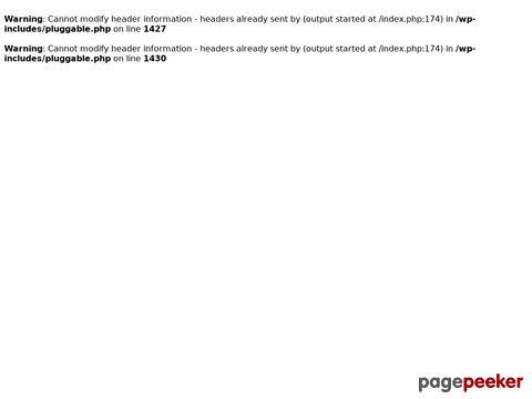 AUTO-FORM Sp. z o.o. I WSPÓLNIK Sp. K.