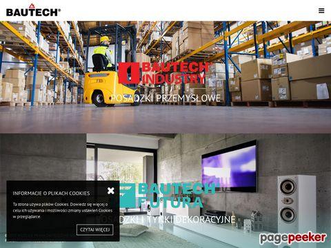 Bautech Sp. z o.o.