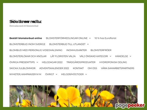 blommografera.net