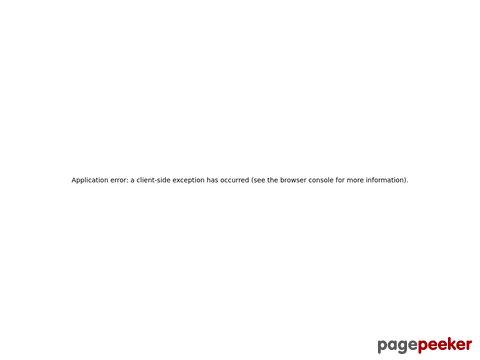 Blu.com Coupon codes