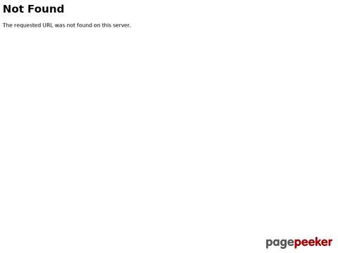 Spis produktów www.Boosted.pl