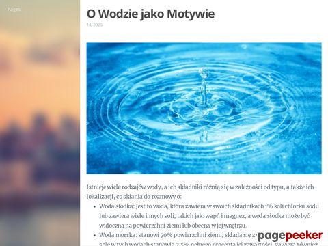 filtry-hydra.pl
